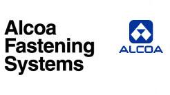 alcoa-logo2