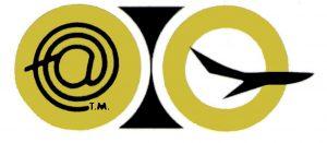 anillo-logo