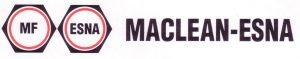maclean-esna-logo